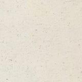 Przetwarzam miął jasnobrązowego papierowego tekstury tło dla projekta Obraz Royalty Free