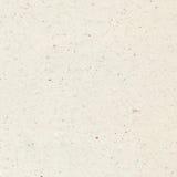 Przetwarzam miął jasnobrązowego papierowego tekstury tło dla projekta Zdjęcie Royalty Free