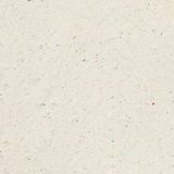 Przetwarzam miął jasnobrązowego papierowego tekstury tło dla projekta Zdjęcie Stock