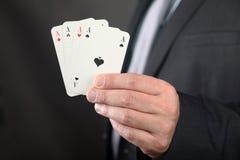 przewaga konkurencyjna obrazy royalty free