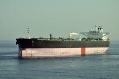 przewoźnik ropy naftowej tankowiec statku obrazy royalty free