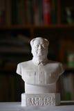 Przewodniczący Mao zdjęcie stock