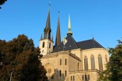 1613 przybrań także jakkolwiek swój jesuit architektury katedralny kościelny kamień węgielny paniusi elementów przykład kościelny Zdjęcia Royalty Free