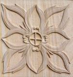 przybrania rzemiosła materialny obrazka ulgi kamień Zdjęcie Royalty Free