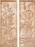 przybrania rzemiosła materialny obrazka ulgi kamień Obraz Royalty Free