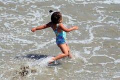 przygoda oceanu zdjęcia stock