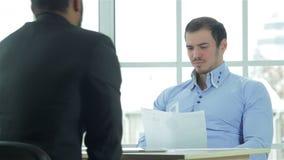 Przygotowywać plan biznesowego zbiory