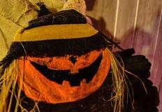 Przygotowywać Dla Halloween Zdjęcia Royalty Free