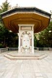 przykładu jeden ottoman okres Fotografia Royalty Free