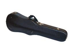 przypadki viola ii Obraz Stock