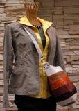 przypadkowe ubrania. zdjęcia royalty free