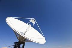 Przypowieściowa antena Obraz Royalty Free