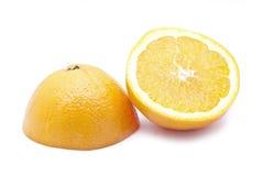 przyrodnia pomarańcze zdjęcia stock