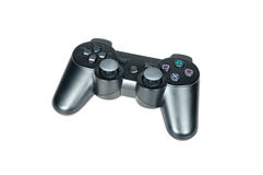 Ps3 pad Stock Photography