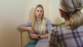 psicólogo video estoque