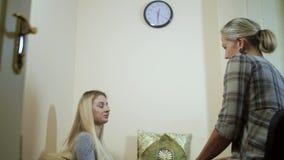 psicólogo filme