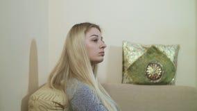 psicologo archivi video