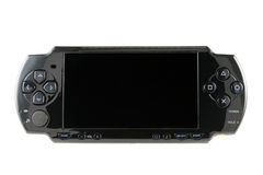 PSP Stockfotos