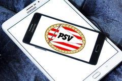 PSV Eindhoven football club logo
