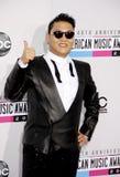 Psy Fotos de Stock