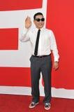 Psy Stock Photos