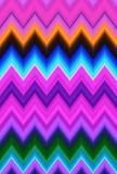 Psychedelic σχέδιο υποβάθρου παραίσθησης παραισθησιογόνο backfill ελεύθερη απεικόνιση δικαιώματος