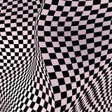 Psychedelic Trippy Optical Illusions 01