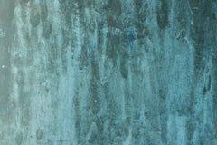 Psychedelische textuur stock afbeeldingen