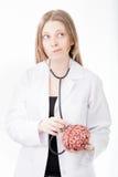 Psychologie images libres de droits