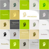 Psychology Stock Photos