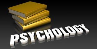 Psychology Royalty Free Stock Photography