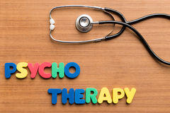 Psychotherapy Stock Photos