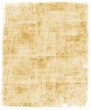 pszenica barwiona tło Obrazy Stock