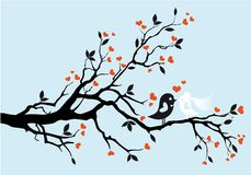 ptaków target1149_1_ ilustracji