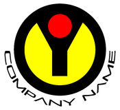 pub логоса бесплатная иллюстрация