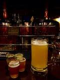 pub Стоковая Фотография
