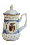 Pub mug Stock Image