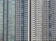 Public apartment Royalty Free Stock Image