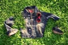 PUBLIC DOMAIN DEDICATION - Pixabay-Pexels digionbew 16. 20-08-16 Helpless jacket LOW RES DSC09817 Stock Images