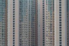 Public house. At hong kong Royalty Free Stock Photography