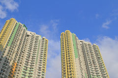 Public house hong kong Estate Stock Photography