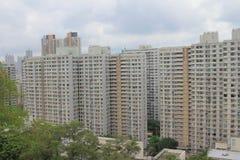 Public house hong kong Estate Stock Photos