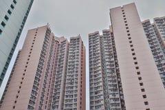 A Public house in Hong Kong at tko. Public house in Hong Kong at tko stock photography