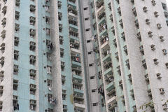 Public house  at lok fu. Hong kong Stock Photo