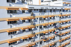 Public Housing Stock Photography