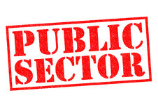 PUBLIC SECTOR Royalty Free Stock Photos