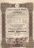 Publicidad del cartel imágenes de archivo libres de regalías