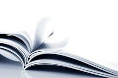 Publikationen Lizenzfreies Stockbild