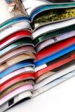 publikationer fotografering för bildbyråer