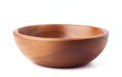 Puchar Drewniany Puchar Zdjęcie Stock